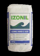 IZONIL-HARD-C-020