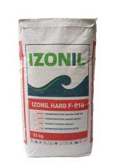 IZONIL-HARD-F-010