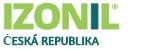 IZONIL Česká republika – Sanační a Hydrofobní omítka